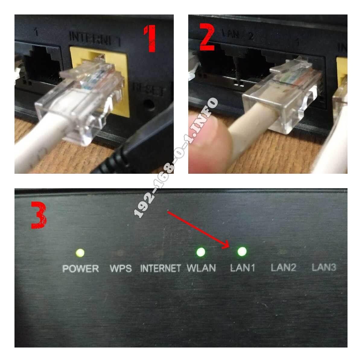 как подключиться к wi-fi маршрутизатору