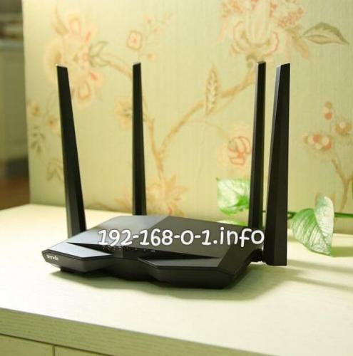 tenda-ac6-router1