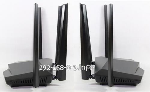 tenda-ac6-router5